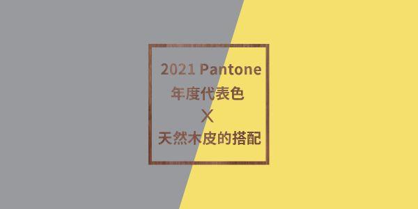 德屋設計分享|2021Pantone年度色X天然木皮的搭配 裝潢,評價,健康,德屋建材,實木皮板,木皮板,質感,德屋,天然,案例,作品,室內裝潢,室內設計,無毒, 抗噪, 靜音, 隔音, 價格勝於價值, 價值, 價格, 無毒, 舒適, 擁抱自然, 獨一無二, 裝潢,會呼吸,木皮,紋理,健康綠建材,綠建材,木地板,天然木地板,德屋天然海島型實木地板,海島型木地板,2021,pantone,代表色,極致灰,亮麗黃,色彩搭配