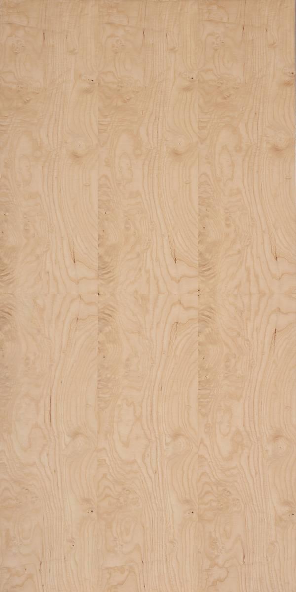 實木皮板-珍珠梅(白雞柚木/樹榴類) 豪宅,裝潢建材,木皮板,塗裝板,木地板,木皮不織布,室內裝潢設計材料,天然綠建材