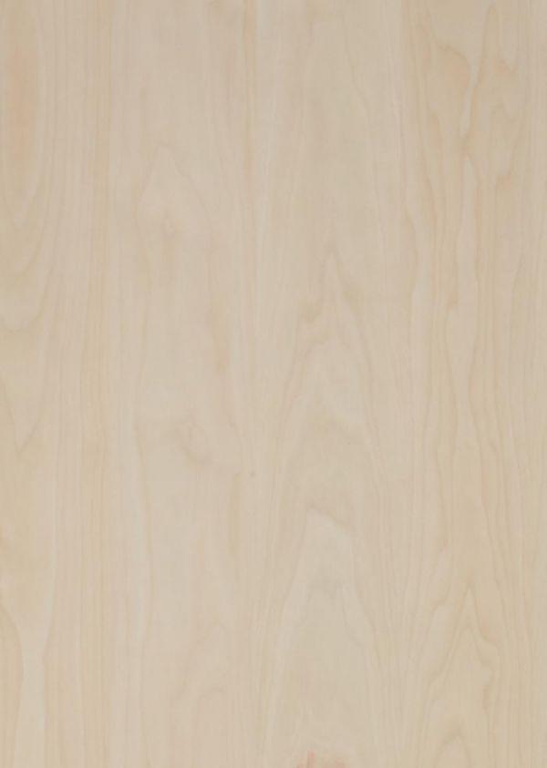 實木皮板-白雪皚皚(水染木皮板/花紋) 買房,木皮板,塗裝板,木地板,木皮不織布,室內裝潢設計材料,天然綠建材,首購族