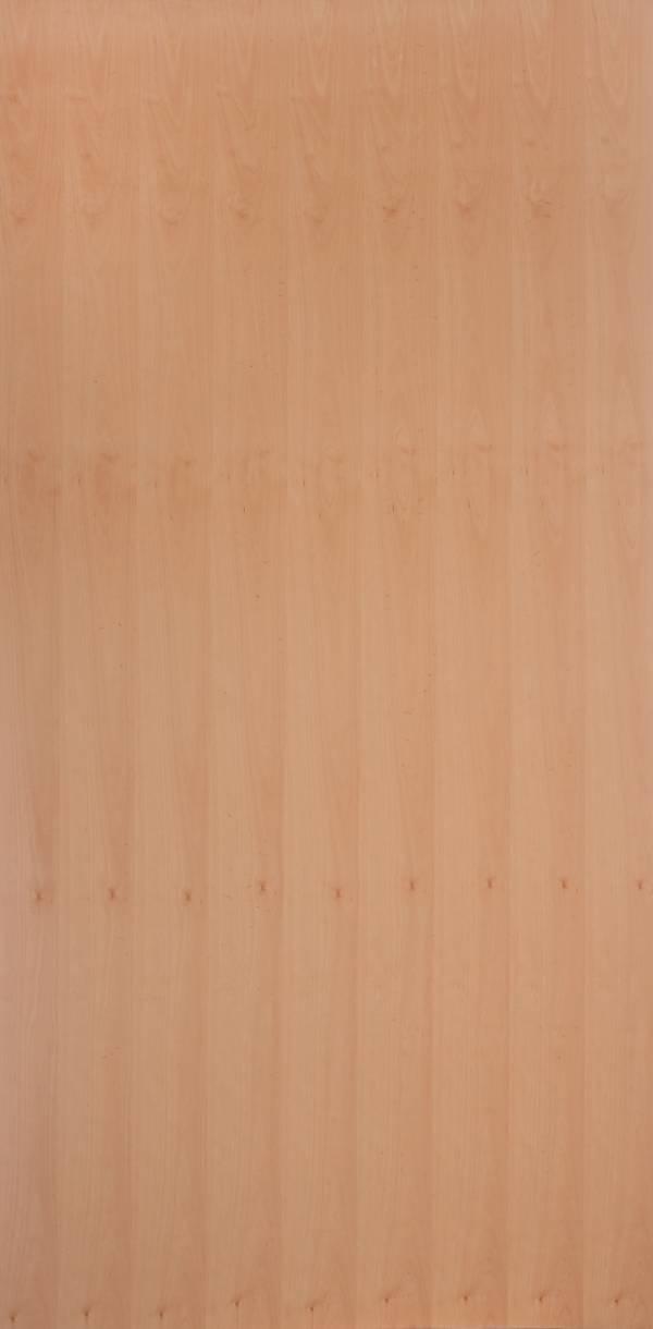 實木皮板-含笑花(櫸木/花紋) 室內設計師推薦,木皮板,塗裝板,木皮不織布,室內裝潢設計材料,天然綠建材