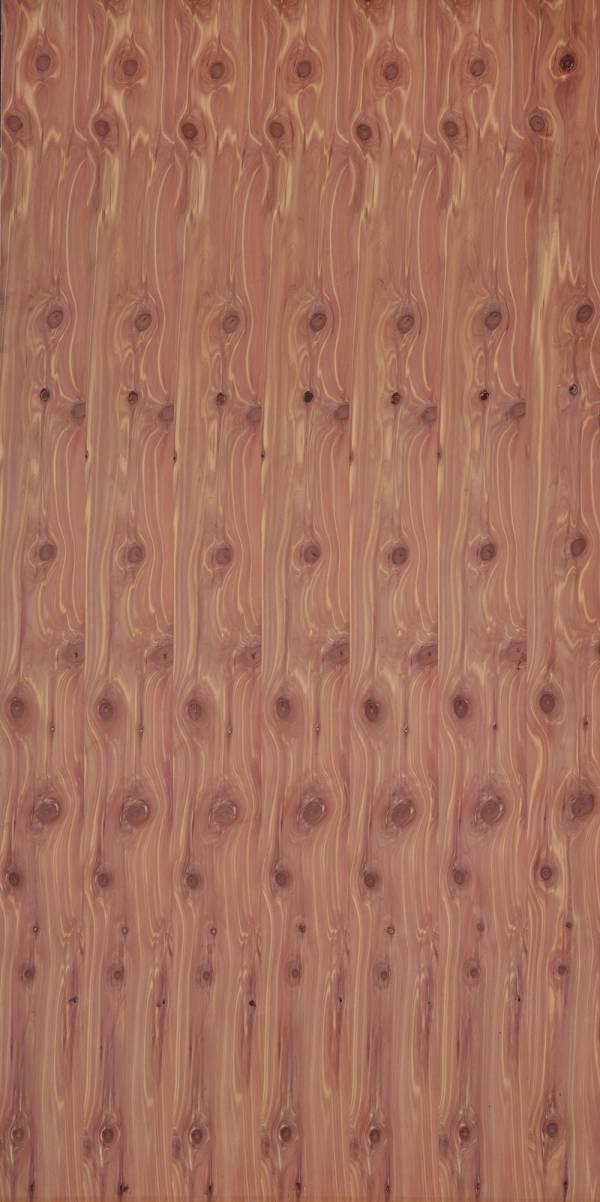 實木皮板-卷丹百合(美國龍柏木/木結) 室內設計師推薦,木皮板,塗裝板,木地板,木皮不織布,室內裝潢設計材料,天然綠建材,風水好宅