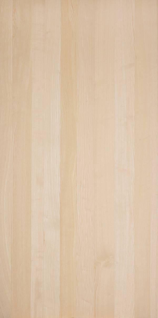 實木皮板-水仙花(歐洲梣木/直紋) 好宅,房屋裝修,裝潢建材,木皮板,塗裝板,木地板,木皮不織布,室內裝潢設計材料,天然綠建材