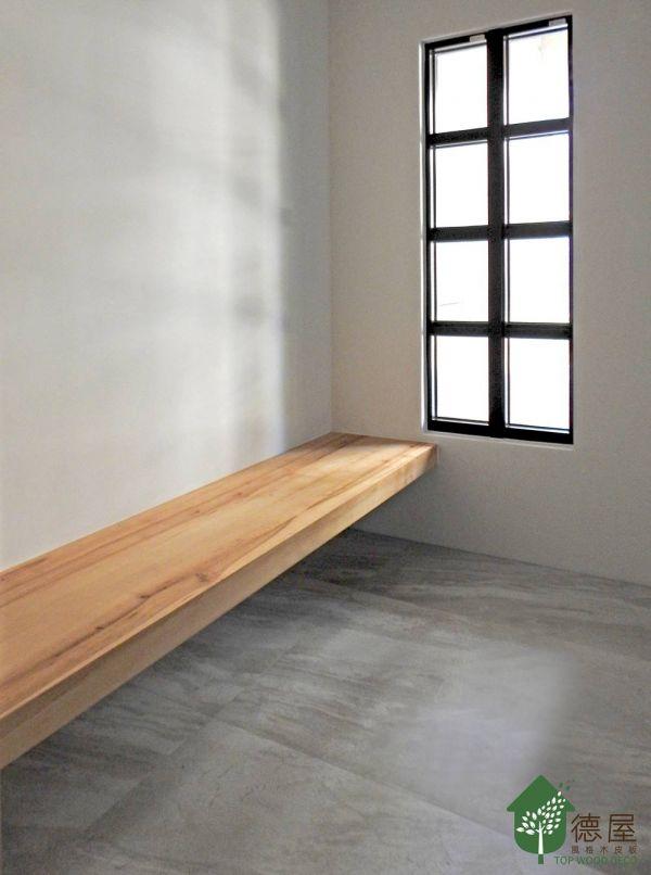 案例分享|無二格調 質感生活 裝潢,評價,健康,德屋建材,實木皮板,木皮板,質感,德屋,天然,案例,作品,室內裝潢,室內設計,無毒, 抗噪, 靜音, 隔音, 價格勝於價值, 價值, 價格, 無毒, 舒適, 擁抱自然, 獨一無二, 裝潢,會呼吸,木皮,紋理,健康綠建材,綠建材,木地板,天然木地板,德屋天然海島型實木地板,無毒,健康,安心,低甲醛,無鉛,無重金屬,綠建材,桂花,硬楓木,質感