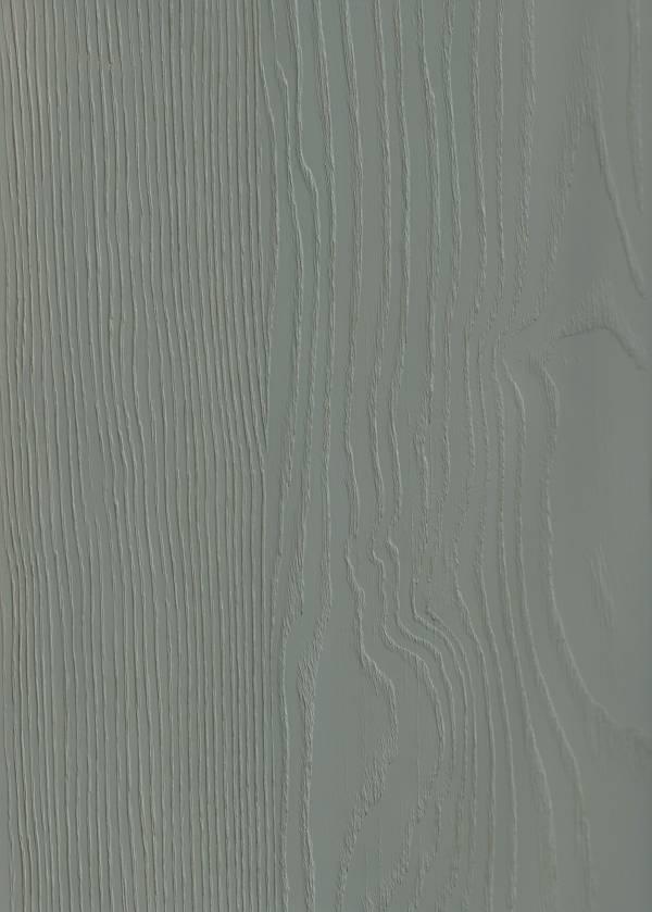 塗裝木皮板-優雅雲灰(花紋/浮雕鋼刷) 木皮板,塗裝板,木地板,木皮不織布,室內裝潢設計材料,健康綠建材,裝潢建材,室內設計,灰色系,優雅灰
