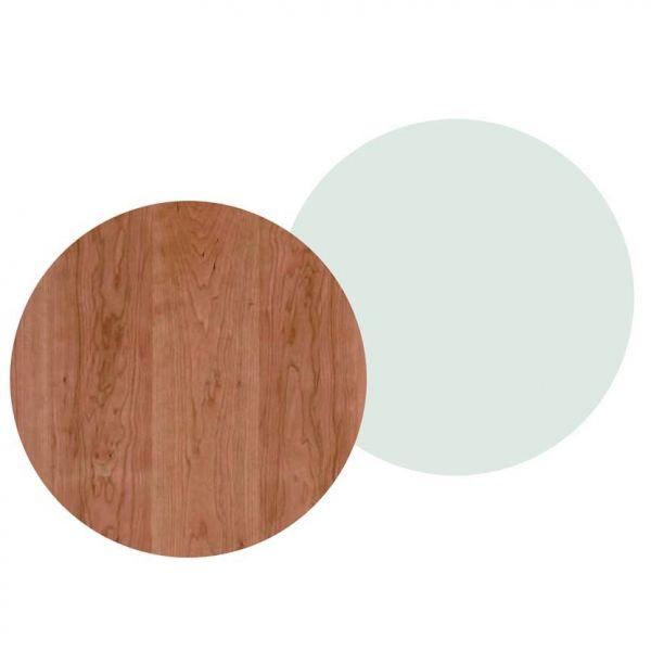 風格分享 - 天然木皮板與顏色的圓舞曲 裝潢,實木皮板,優點,德屋建材,天然,健康,