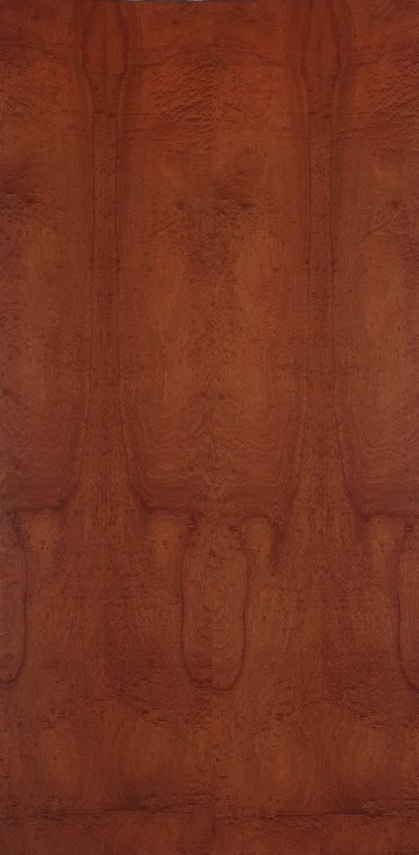 實木皮板-虞美人花(沙比利木/球型) 好評推薦,木皮板,塗裝板,木地板,木皮不織布,室內裝潢設計材料,天然綠建材
