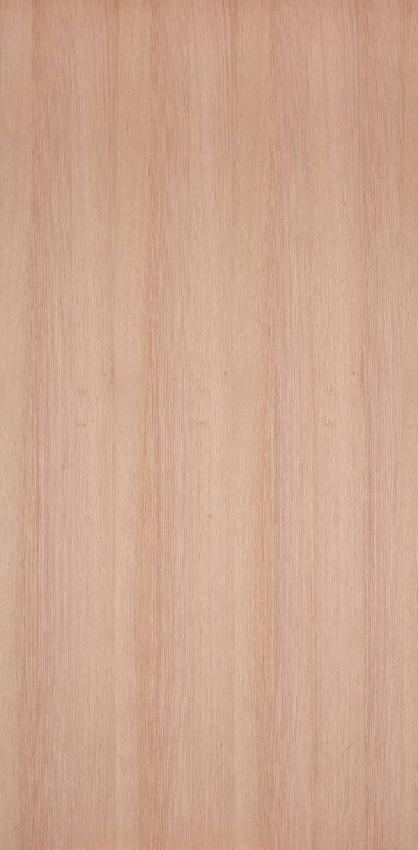實木皮板-美人花(紅橡木/直紋) 買房,木皮板,塗裝板,木地板,木皮不織布,室內裝潢設計材料,天然綠建材,首購族