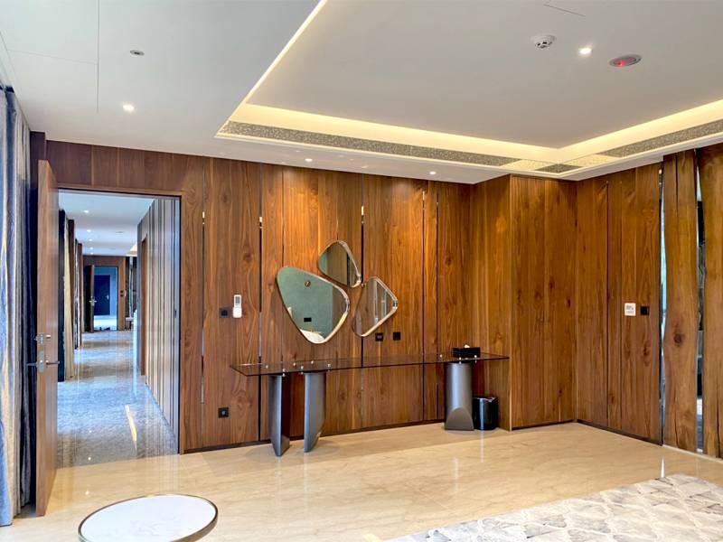 案例分享|順應自然 渾然天成的美 木地板,實木地板,海島型木地板,木皮板,德屋,案例,案例分享,室內裝潢,室內設計,裝潢建材