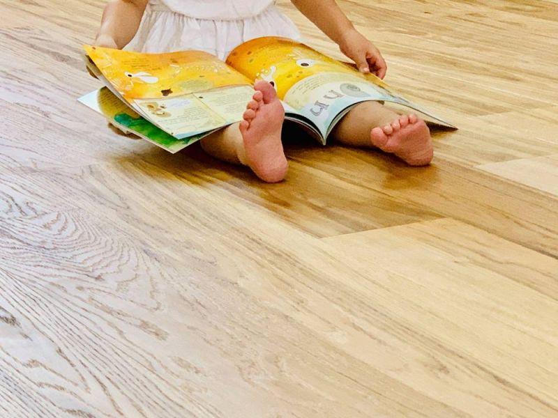 年節木地板/建材清潔整理 清潔打掃,實用建議,木地板,木質建材,德屋建材,天然木皮板,海島型實木地板,裝潢