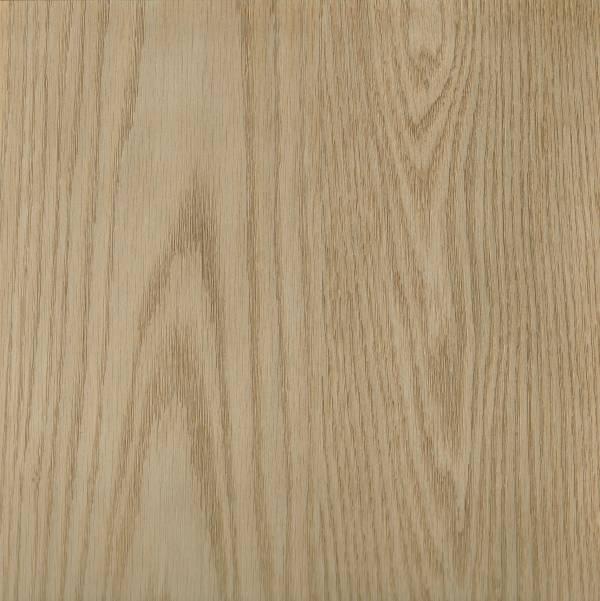 塗裝木皮板-雲河細沙(花紋/浮雕鋼刷) 木皮板,塗裝板,木地板,木皮不織布,室內裝潢設計材料,健康綠建材,裝潢建材,室內設計,北歐風,美式風,奶茶色,棕色裝潢