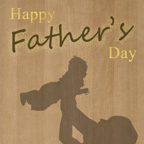 父親節快樂 裝潢,健康,父親節,實木皮板,木皮板,商空,質感,德屋建材,天然,健康,快樂