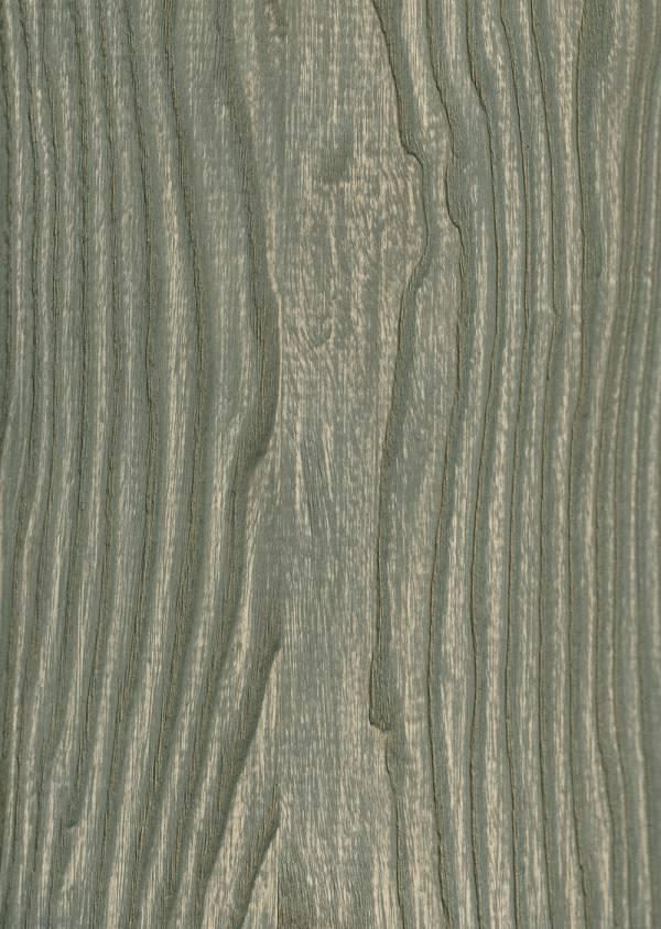 塗裝木皮板-川流不息(花紋/浮雕鋼刷) 木皮板,塗裝板,木地板,木皮不織布,室內裝潢設計材料,健康綠建材,裝潢建材,室內設計,室內裝潢