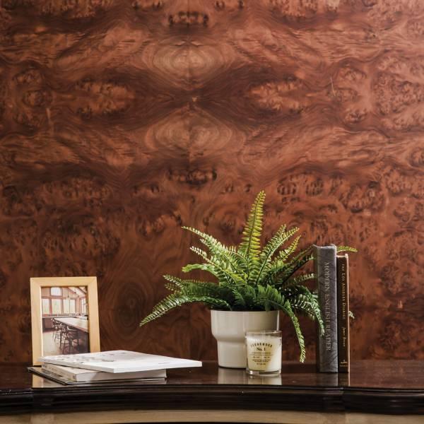 實木皮板-嘉德麗亞蘭(胡桃木樹榴/樹榴類) 豪宅,裝潢建材,木皮板,塗裝板,木地板,木皮不織布,室內裝潢設計材料,天然綠建材