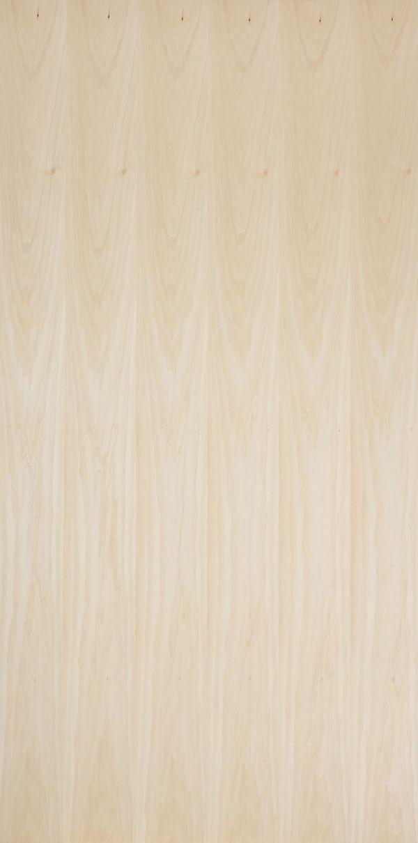 實木皮板-水石榕(白楊木/花紋) 品味,裝潢風格,木皮板,塗裝板,木地板,木皮不織布,室內裝潢設計材料,天然綠建材