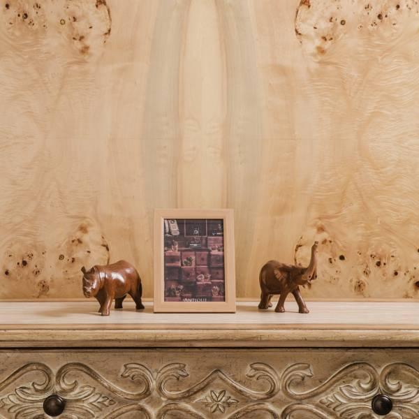 實木皮板-繡球花(歐洲紅花樟/樹榴類) 豪宅,裝潢建材,木皮板,塗裝板,木地板,木皮不織布,室內裝潢設計材料,天然綠建材