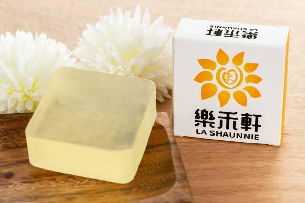 檀香香氛皂 檀香‧香皂,檀香香氛有效幫助緩解疲勞與壓力。