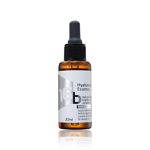 玻尿酸菁華液/Hya luronic Essence LY-LifeStyle,新加坡品牌,歐盟認證,全植萃