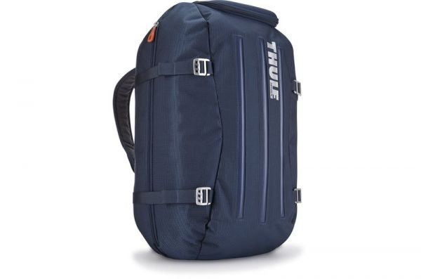 Crossover Duffel Pack 40L旅行袋和帆布袋-Thule  小伴旅,帆布袋,