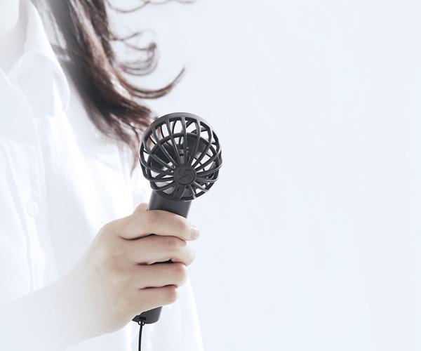 【一台】Bluefeel 韓國製手持風扇 2020年新色上市 bluefeel,bluefeel風扇,手持風扇,小風扇,韓國製風扇