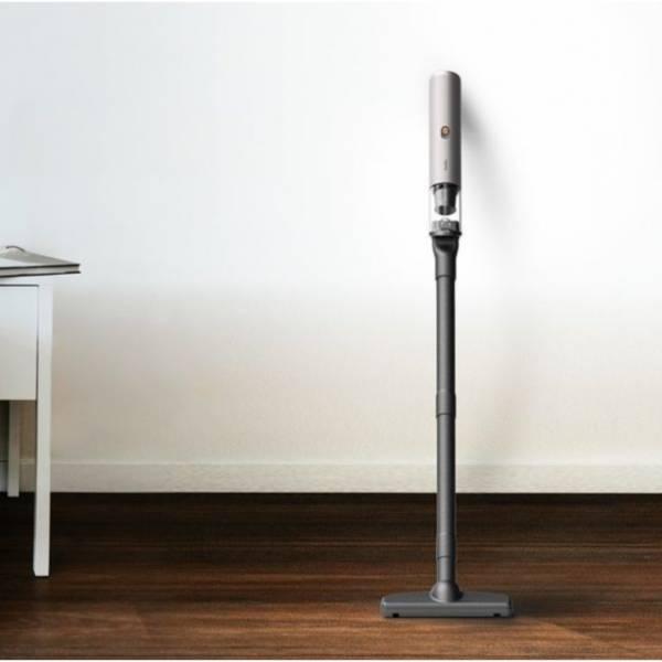 AutoBot VX | 旋風輕型無線吸塵器 / 大全配版本