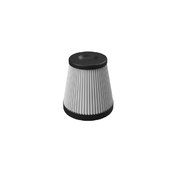 AutoBot VX | 無線吸塵器零件 (HEPA濾網六件組 / 底座 / 長吸管組)