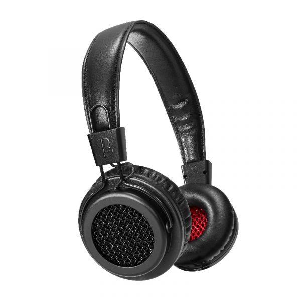 BLOC & ROC英國手工耳機_經典款(31折出清) 英國耳機,BLOC & ROC,藍芽耳機