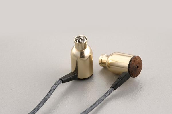 erib-6入耳式平面振膜耳機 oBravo耳機,入耳式耳機,台灣耳機,高單耳機,質感耳機